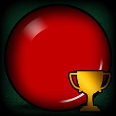 Snooker-Meister