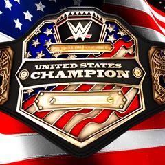 Geburt eines US Champions