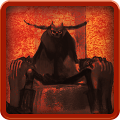 Infamie der Hölle