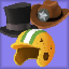 Hutsammler