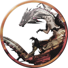 Drachentöter