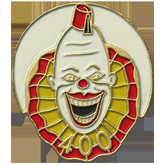 Full House mit Joker
