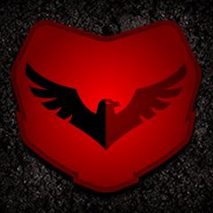 Wo die Adler fliegen