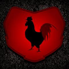 Der Hahn kräht wieder