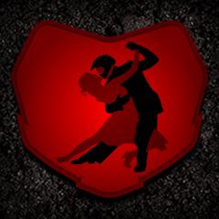Tango in Neuquén