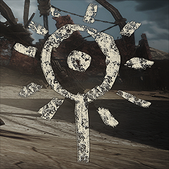 Trophäen Leitfaden Mad Max Mad Max Trophiesde Ps4 Ps3