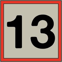 056EF4E3B5.PNG