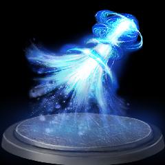 Meister der Zauberei