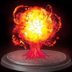 Meister der Pyromantie