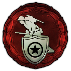 Infanteriedivision
