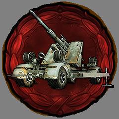 Artilleriebrigade