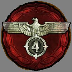 Der Aufstieg des Adlers