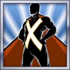 Schwadron X