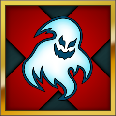 Geister-Hirte