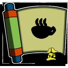 Erinnerst du dich, wie viel Kaffee du in deinem Leben getrunken hast?
