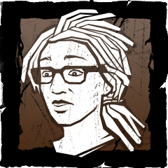 Gelehrte Claudette