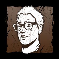 Gelehrter Dwight