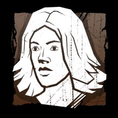 Geschickte Laurie