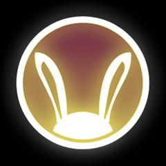 Im Kaninchenbau