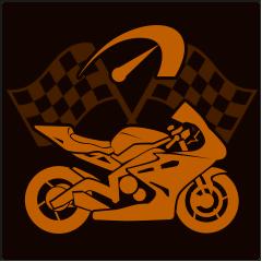 Formel 2 TT-Cup