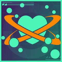 Swarm-Lover
