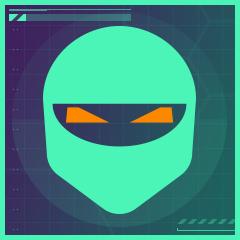 Ghost Raider