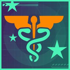 Weltraum-Sanitäter