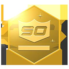 Rang 50