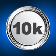 ERSTE 10K