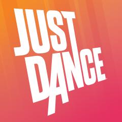 Willkommen bei Just Dance® 2018!