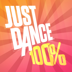 Hardcore-Just Dancer