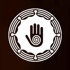 Möchtegern-Okkultist