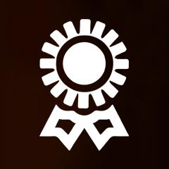 Ritter des Goldenen Ordens